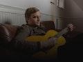 Tiger On The Bridge Solo Acoustic Tour: James Walsh event picture