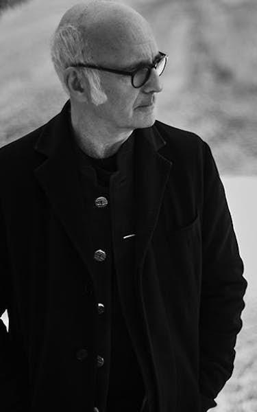 Ludovico Einaudi Tour Dates