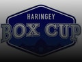 Haringey Box Cup event picture