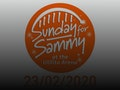 Sunday For Sammy event picture