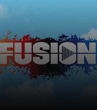 Fusion Festival 2019 artist photo