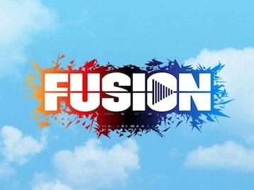 Fusion Festival 2019: Rudimental, Dizzee Rascal, John Newman, Jonas Blue, Sigala, Little Mix, Anne-Marie, Clean Bandit, Rak-Su, HRVY picture