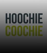 Hoochie Coochie artist photo