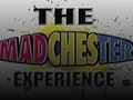 The Madchester Experience event picture