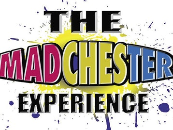 The Madchester Experience picture