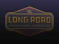 The Long Road Festival 2019: Kip Moore, Josh Turner event picture