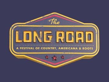 The Long Road Festival 2019: Kip Moore, Josh Turner, LANCO, Rhiannon Giddens, Asleep At The Wheel, The Cactus Blossoms, Charley Crockett, Coco And The Butterfields, Eric Paslay, Morgan Evans, Jaime Wyatt, Jake Morrell, John Paul White, Katy Hurt, Liv Austen, Sam Outlaw, The Steel Woods, Sunny Ozell, Thompson Square, William The Conqueror, Carson McHone, Peter Bruntnell, Native Harrow, The Hanging Stars, Robert Chaney picture