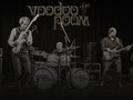 Voodoo Room - The Music Of Hendrix, Clapton & Cream event picture