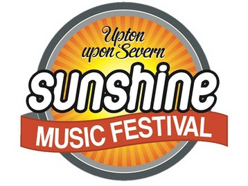 Sunshine Festival 2019: Scouting For Girls, Peter Andre, Boyzlife, The Osmonds, East 17, Jedward, 10cc, 911, Claire Sweeney, Showaddywaddy, Curiosity Killed The Cat, S Club Party, Dave Pearce, Judge Jules, Terry Hall (DJ Set) picture