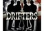 The Drifters to appear at The Forum, Bath in October