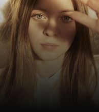 Jade Bird artist photo