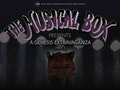A Genesis Extravaganza Part II: The Musical Box event picture