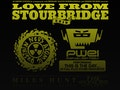 Love From Stourbridge 2019: Ned's Atomic Dustbin, Pop Will Eat Itself, Miles Hunt event picture