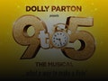 9 To 5: The Musical (Touring) event picture