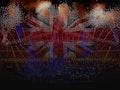Classical Spectacular: London Philharmonic Orchestra, Royal Philharmonic Orchestra (RPO) event picture