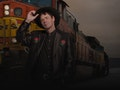 Live: Rich Hall event picture