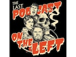 Last Podcast On The Left artist photo