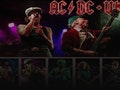 AC/DC UK, Blackballed event picture