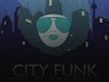City Funk Orchestra event picture