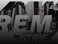 R.E.M. by Stipe - The Definitive Tribute event picture