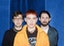 Years & Years to appear at Scarborough Open Air Theatre in July