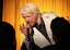 Clinton Baptiste tickets now on sale
