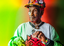 Lee 'Scratch' Perry: Kendal tickets now on sale
