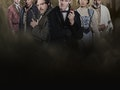 Sherlock Holmes: The Sign of Four event picture