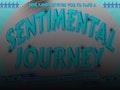Sentimental Journey: Neil Sands event picture