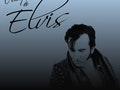 Nicky 'Elvis' Hart event picture