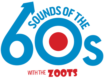 Sounds of the 60s: The Zoots, Sounds Of The 60s picture