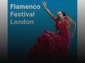 Ballet Flamenco Sara Baras - Sombras event picture