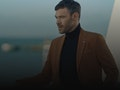 An Evening With: Will Young event picture