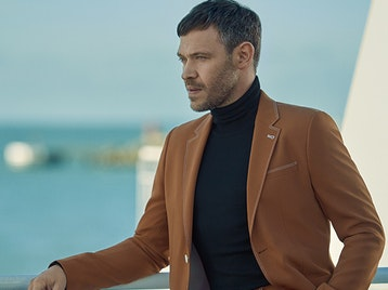 An Evening With: Will Young picture