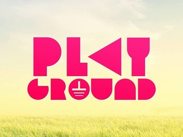 Playground Festival: Groove Armada, The Cuban Brothers, Illyus & Barrientos, La La, Ms. Lauryn Hill, De La Soul, Anna Calvi, Craig Charles, Shaka Loves You, DJ Format, Rebecca Vasmant, Hot Chip, Django Django, Maribou State, Little Dragon, Pictish Trail, LYLO, Telford picture