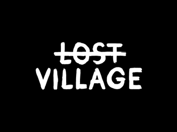 Lost Village : Maribou State, Bicep, Little Dragon, Richie Hawtin, Modeselektor, David August, George Fitzgerald, Hunee, Mano Le Tough, Midland, Motor City Drum Ensemble, Omar S, Peggy Gou, Superorganism, Slowthai, Todd Terje, Alaskalaska, Black Honey, Carista, CC: Disco!, Courtesy, Crazy P Soundsystem, Charlotte Adigery, Dam Funk, DJ Seinfeld, Elder Island, Eris Drew, Folamour, Gerd Janson, Greg Wilson, HAAi, Inner City, James Holden & The Animal Spirits, Jayda G, Jennifer Cardini, Jeremy Underground, Josey Rebelle, Jessy Lanza, Krystal Klear, Mafalda, Moxie, Mozhgan, Nabihah Iqbal, Norman Jay MBE, Or:la, Peach, Perel, Pional, Fort Romeau, Poppy Ajudha, Red Axes, Sassy J, Shanti Celeste, Kornél Kovács, Axel Boman, Pedrodollar, The Orielles, Trikk, Willow, Young Marco, Yves Tumor, Park Hye Jin, Artwork, Craig Charles, Colleen 'Cosmo' Murphy, Horse Meat Disco, Mr Scruff, Nightmares On Wax, Raw Silk, Theo Kottis, Tiga, Todd Edwards, Voyage Funktastique, Holly Walker, Onipa, House Gospel Choir, Low Island, Hyde Park Brass, Brass Funkeys, Russell Kane, Chris Ramsey, Angela Barnes, Milton Jones, Lauren Pattison, Naomi Cooper, Tom Lucy picture