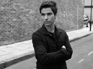 Kelly Jones picture