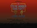 Stevie Wonder, Lionel Richie, Lianne La Havas event picture