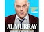 Al Murray announced 18 new tour dates