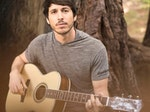 Morgan Evans artist photo