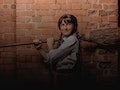 The Worst Witch (Touring) event picture