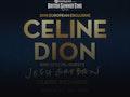 Celine Dion, Josh Groban, Claire Richards event picture