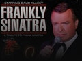 Frankly Sinatra Starring David Alacey event picture