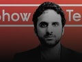 Show And Tell at the Bloomsbury: Nish Kumar, Josie Long event picture
