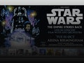 Star Wars The Empire Strikes Back - With Orchestra event picture