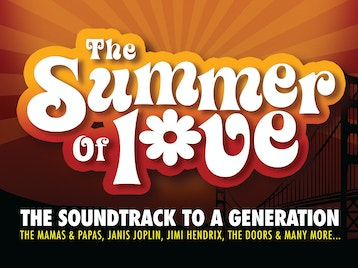 The Summer Of Love picture