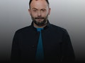 Taking Liberties: Geoff Norcott event picture