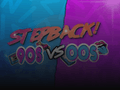 Stepback! 90s vs 00s: FIVE, S Club Party, Atomic Kitten event picture