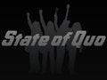 Live!: State of Quo event picture