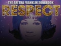 Respect: The Aretha Franklin Songbook, Cleopatra Higgins, Tania Edwards event picture